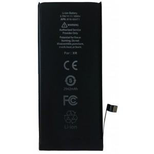 Аккумуляторы ALPHA-C EXTRA for iPhoneXR/2942mAh Original
