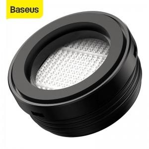 Сменный фильтр для пылесоса Baseus A2 car vacuum cleaner strainer (3PCS) Black