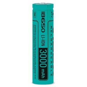 Аккумулятор 18650 Videx 3000mAh (1/50/600)