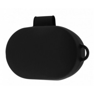 Чехол for Xiaomi Redmi AirDots 3 Black