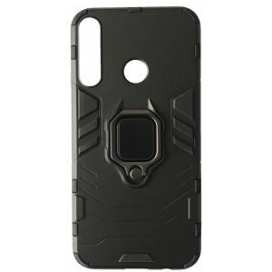 Накладка Protective for Huawei Y7p 2020 Black
