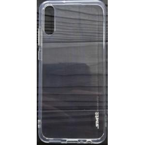 Силикон Smitt Huawei Enjoy 10e clear