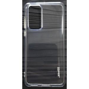 Силикон Smitt Huawei P40 clear