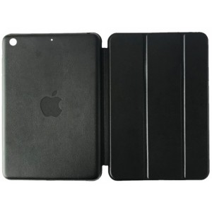 """Чехол Smart Case for iPad 10,2"""" (2019) Black"""