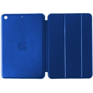 "Чехол Smart Case for iPad 10,2"" (2019) Dark purple"