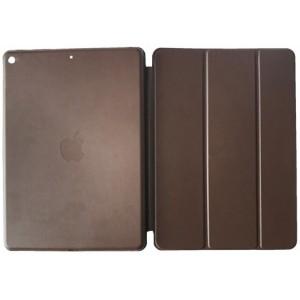 "Чехол Smart Case for iPad 10,2"" (2019) Goffe"