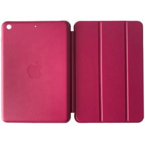 "Чехол Smart Case for iPad 10,2"" (2019) Hot pink"
