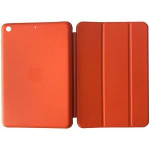 """Чехол Smart Case for iPad 10,2"""" (2019) Orange"""