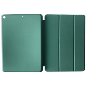 "Чехол Smart Case for iPad 10,2"" (2019) Pine green"