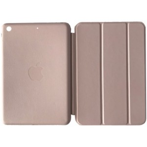 "Чехол Smart Case for iPad 10,2"" (2019) Pink sand"