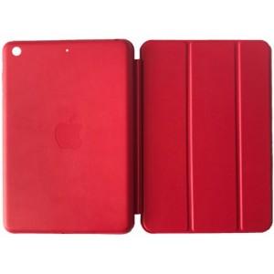 "Чехол Smart Case for iPad 10,2"" (2019) Red"