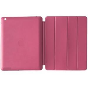 Чехол Smart Case for iPad 2/3/4 Pink