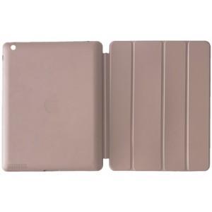 Чехол Smart Case for iPad 2/3/4 Pink sand