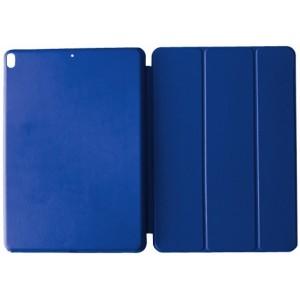 "Чехол Smart Case for iPad Air 10,5"" (2019) Dark-purple"