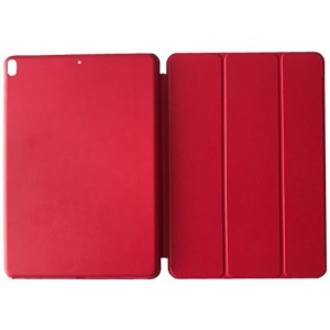 """Чехол Smart Case for iPad Air 10,5"""" (2019) Red"""