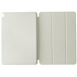 "Чехол Smart Case for iPad Air 10,5"" (2019) White"
