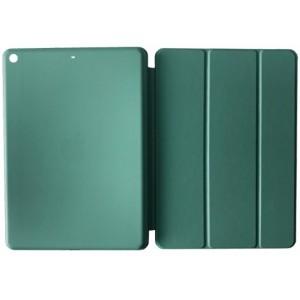 Чехол Smart Case for iPad mini 2/3 Pine green
