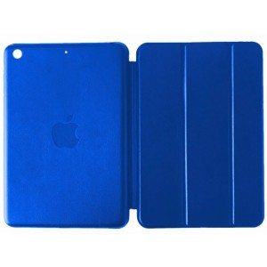 "Чехол Smart Case for iPad 10,2"" (2019) Royal blue"