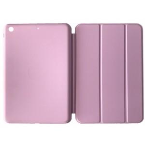 "Чехол Smart Case for iPad 10,2"" (2019) Waterpink"