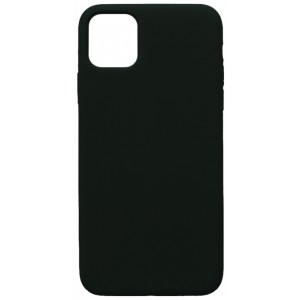 GRAND Full Silicone Case for iPhone 11 Pro (49) forest green