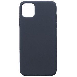GRAND Full Silicone Case for iPhone 11 Pro (57) alaskan blue