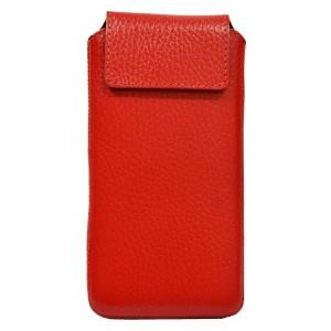 вытяжка Grand КМ для Nokia 150 красная