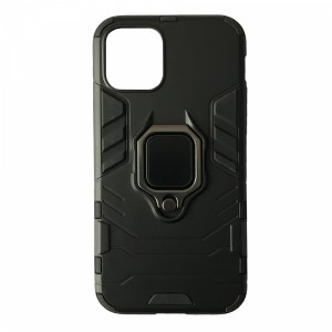Накладка Protective for iPhone 11 Pro Black