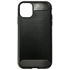 Силикон Ultimate Experience (TPU) iPhone 11 Pro black