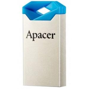 USB 2.0 Apacer AH111 16GB blue