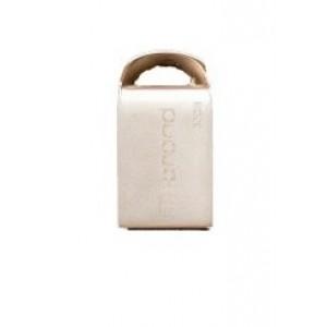 USB 2.0 Mibrand lynx 64Gb Silver