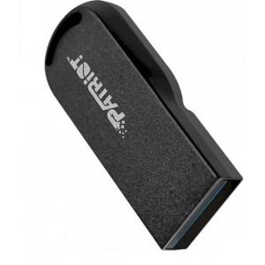 USB 3.2 Gen.1 Patriot BIT+ 64GB Black