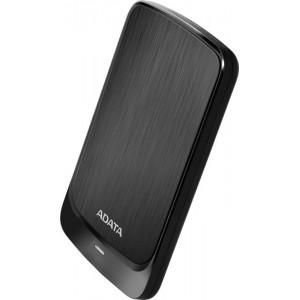 PHD External 2.5'' ADATA USB 3.2 Gen. 1 HV320 4TB Slim Black
