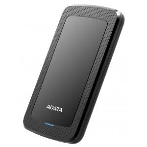 Внешний жесткий диск 2.5'' ADATA USB 3.1 DashDrive Durable HV300 4TB Black