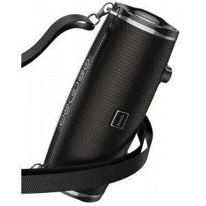 Колонка HOCO BS40 Desire song sports wireless speaker Black