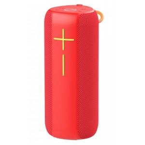Колонка Bluetooth HOPESTAR P14PRO Red