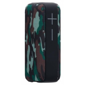 Колонка Bluetooth HOPESTAR P15 Army