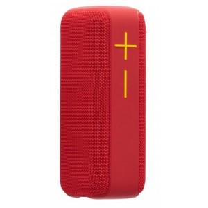 Колонка Bluetooth HOPESTAR P15PRO Red