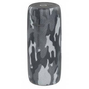 Колонка Bluetooth HOPESTAR P21 Army