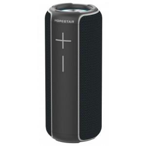 Колонка Bluetooth HOPESTAR P30 Black
