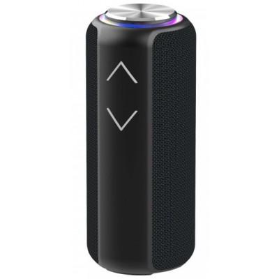 Колонка Bluetooth HOPESTAR P30 Pro Black