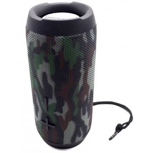 Колонка Bluetooth HOPESTAR P7 Army