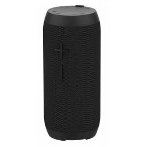 Колонка Bluetooth HOPESTAR P7 Black
