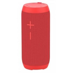 Колонка Bluetooth HOPESTAR P7 Red