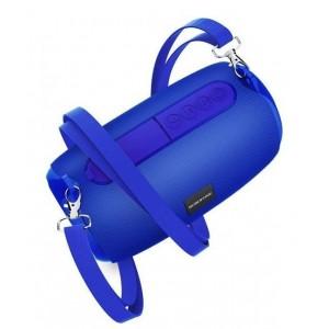 Колонка BOROFONE BR4 Horizon sports blue