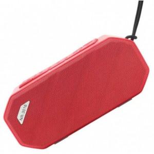 Колонка NewRixing NR3016 Red
