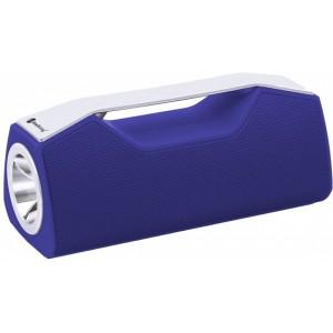 Колонка NewRixing NR2028 LAMP Blue