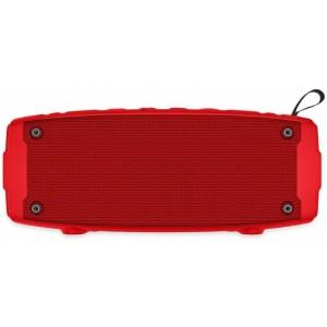 Колонка NewRixing NR3020 Red
