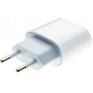 USB-C 20W POWER ADAPTER APPLE MODEL A2347 PD MU7V2ZM/A 3000 mA Retail Box