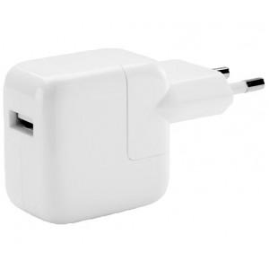 USB POWER ADAPTER MODEL A1357 10W 2100 mA В УПАКОВКЕ
