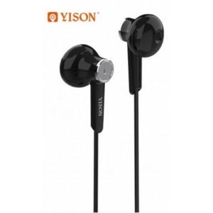 Наушники Yison CX310 Black